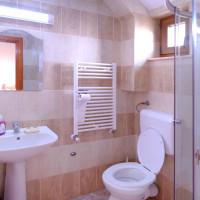 camere-cabina-dus-grup-sanitar