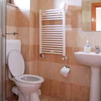 camere-grup-sanitar