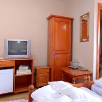 Cameră motel