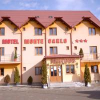 motel-monte-carlo-radauti-localizare