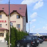 motel-monte-carlo-restaurant-panorama