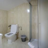 toaleta-pensiune-monte-carlo